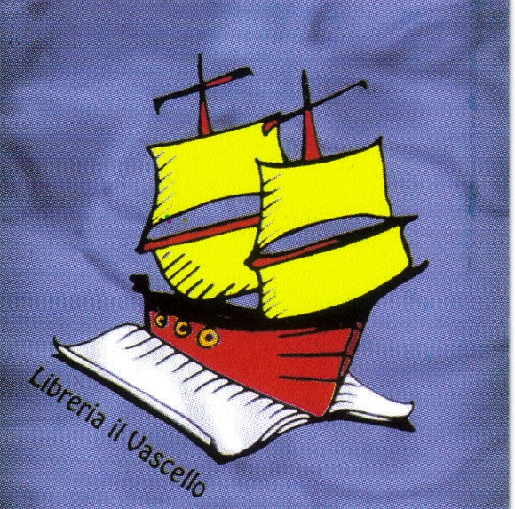Logo Il Vascello