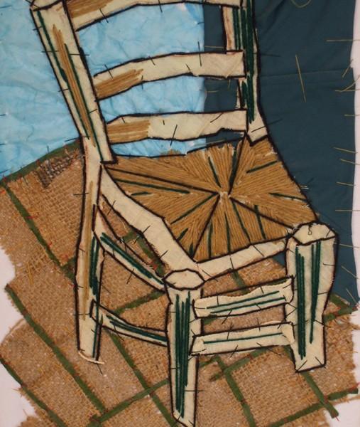 Omaggio A Van Gogh 2007