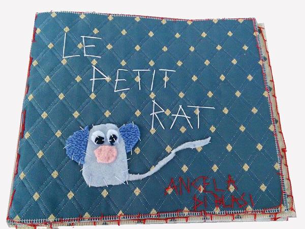 Le Petit Rat