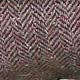 Tweed Lisca Di Pesce