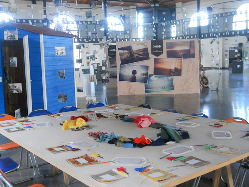 Ecomuseo2