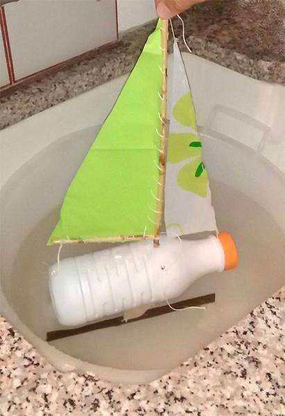 Prototipo Navigante 3