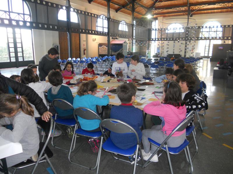 Scuola Alcide De Gasperi 2