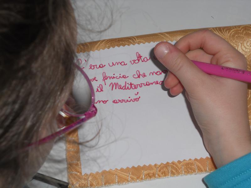 Scuola Alcide De Gasperi