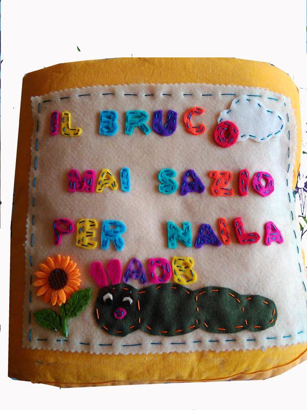 Bruco1