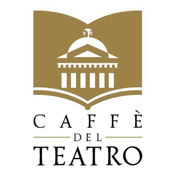 I CuciDipinti E I Cucilibri Esposti Al Bookshop Del Teatro Massimo