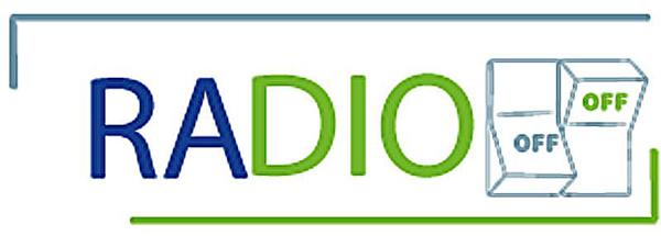 Intervista Arte E Cultura In Punta Di Piedi A Radio Off Di Gilda Sciortino